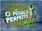 Penalti Perfeito? Existe?